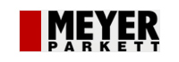 logo_meyer-parkett.jpg